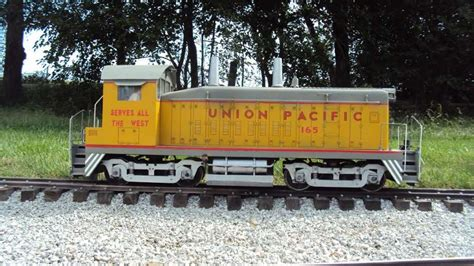 backyard railroad for sale backyard trains you can ride for sale 28 images
