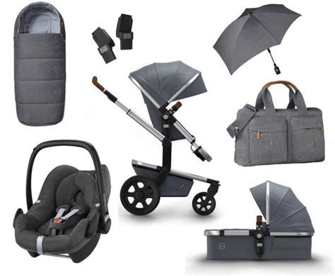 maxi cosi gestell f r babyschale 113 best kinderwagen stroller images on