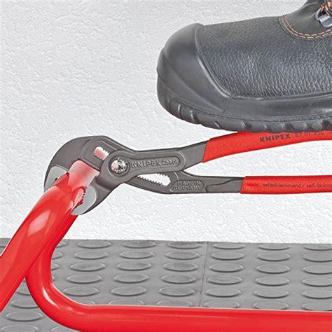 Tang Multifungsi Plastik Handle 10 Inch knipex 8701250 10 inch cobra pliers hardware tools