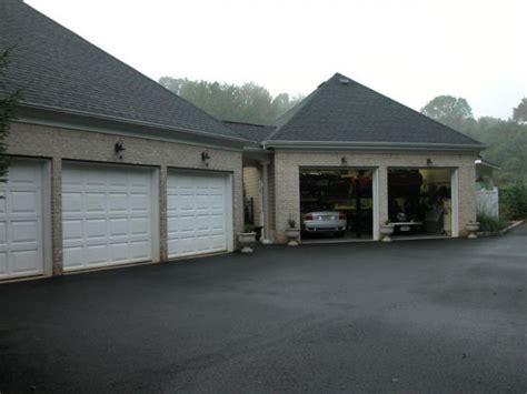 5 car garage five car garage home desain 2018
