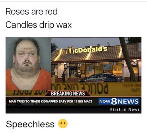 Roses Are Red Meme - 25 best memes about roses are red roses are red memes