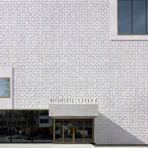 3d Wall Panel Plastic Concrete Fa 231 Ade 4 Materia