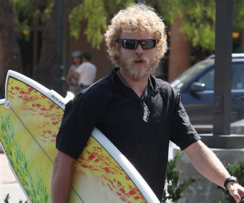 Spencer Pratt Is A Playa by Spencer Pratt Surf 161030 Photos The Blemish