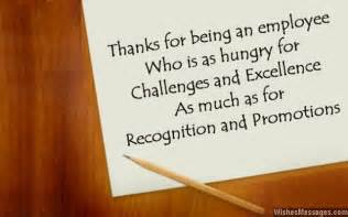 Appreciation Letter Employee Leaving appreciation quotes for employee leaving company image quotes at