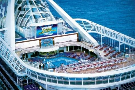 best creie best cruise ships for