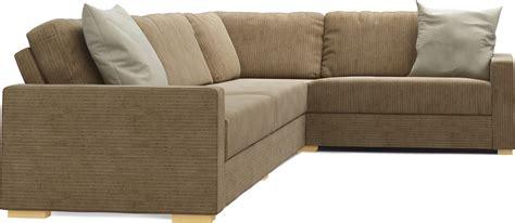 Sofa Bed Flat Pack by Xan 3x2 Sofa Bed Flat Pack Corner Sofa Bed Nabru