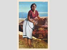 Chemmeen - Wikipedia Hindu Name