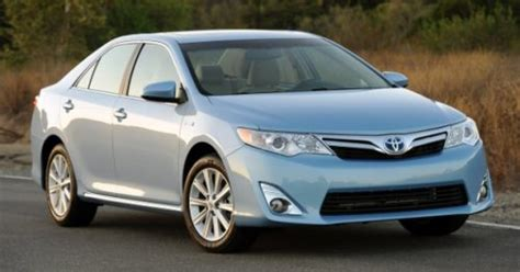 old car manuals online 2004 toyota camry windshield wipe control service manual free car manuals to download 2004 toyota camry windshield wipe control