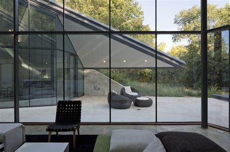 Gallery of Edgeland House / Bercy Chen Studio 2