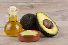 healthy fats harvard healthy fats may fight early stage cancer
