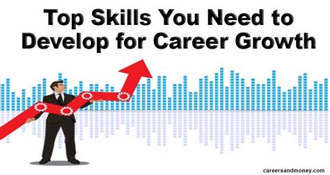 professional skills to develop list top skills you need to develop for career growth