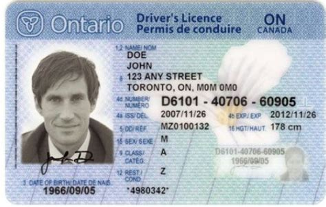 diplomatic id card template alberta drivers licence template bankingmanager