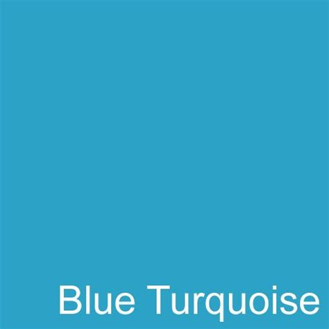 turquoise color code dyed colour blue turquoise p264 wedding attire