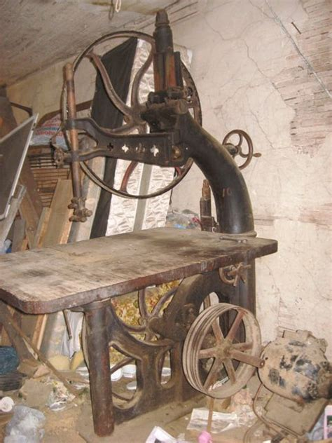 antique woodworking machinery 17 best images about owwm on craftsman
