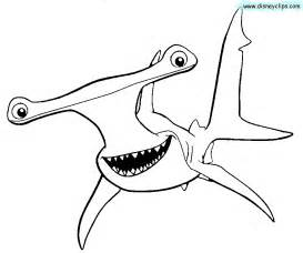can sharks see color brilliant shark color pages coloring pages