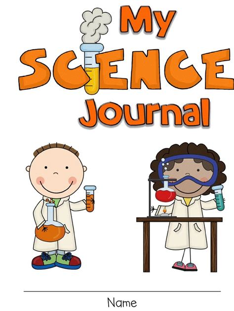 design science journal math and science clip art cliparts co