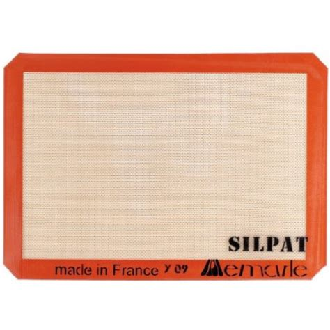 Silpat Baking Mats by Giveaway Bench Scraper And Silpat Mat Sweet