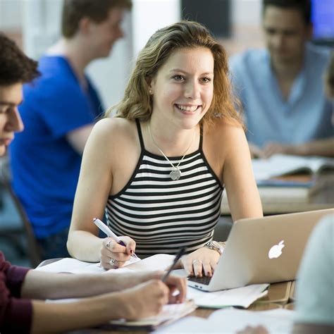 Henley Mba Entry Requirements by Business Vocational The Henley College