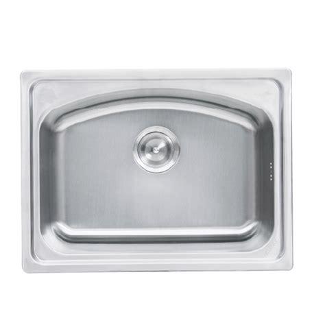 elkay stainless kitchen sink elkay ec41412 stainless steel sink bacera