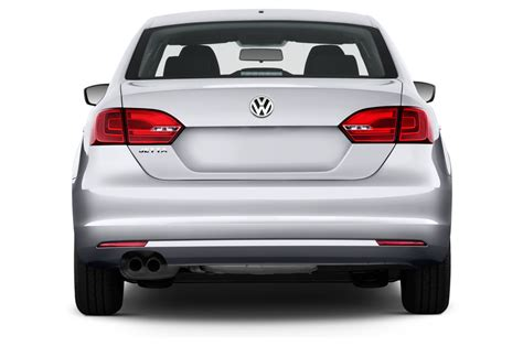 Volkswagen Jetta 2012 Price by 2012 Volkswagen Jetta Reviews And Rating Motor Trend