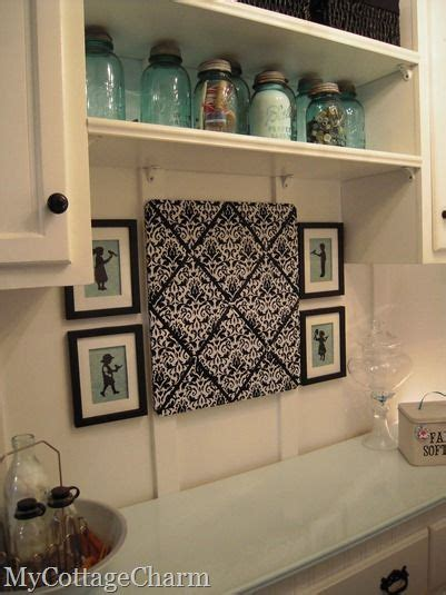 17 Best Images About My Cottage Charm S Diy S And How To Decorate A Laundry Room