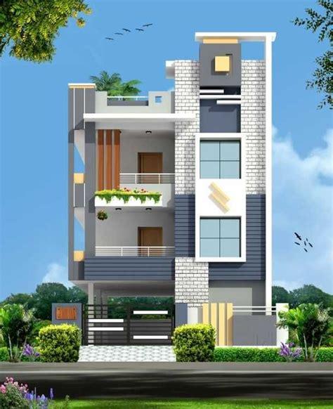 pin  ved prakash  architecture  floors building