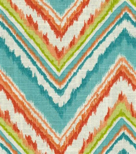 jo ann fabric 1000 images about dena home at jo ann fabric and craft