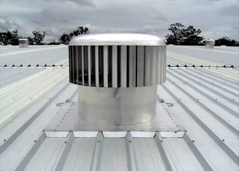 csr edmonds hurricane� turbine ventilators for gaven warehouse