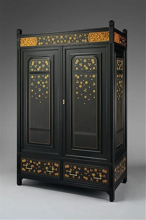 black bedroom armoire armoire elegant black armoire wardrobe ideas gold