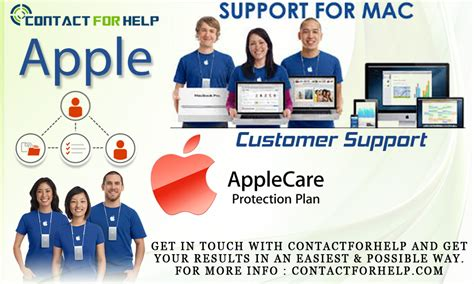 Phone Number For Itunes Help Desk by Apple Support Number Appleiphonenew