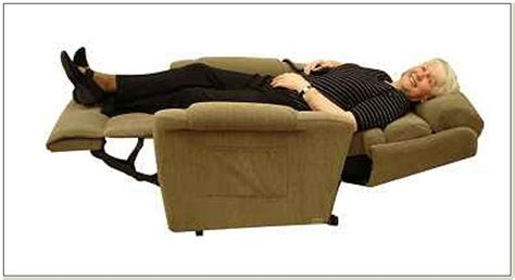 reclining chair electric for elderly electric reclining chairs for elderly chairs home