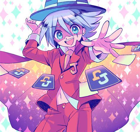 imagenes de kaitou joker kaitou joker galer 237 as de anime y videojuegos foros dz