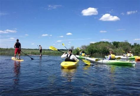 paddle boat rentals lake geneva wi 1000 images about day trips with the kids on pinterest