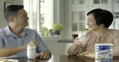 manfaat  harga susu ensure  diet  gemuk