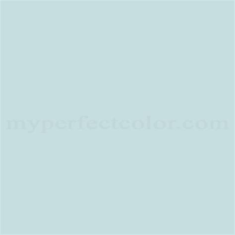 sherwin williams sw6491 open air match paint colors myperfectcolor