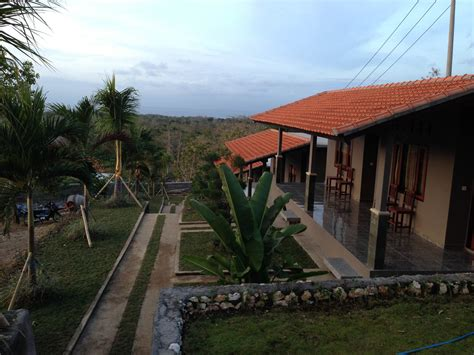 Ogek Home Stay Bali Indonesia Asia day bali sightseeing tour with bike ride in indonesia