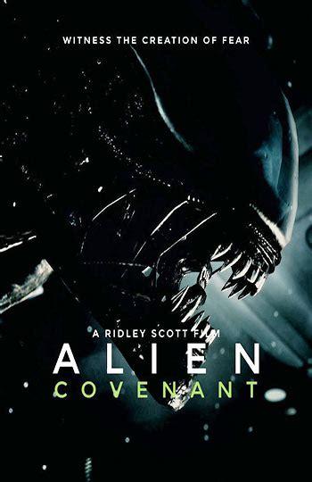 filme stream seiten alien alien covenant stream film anschauen online kostenlos