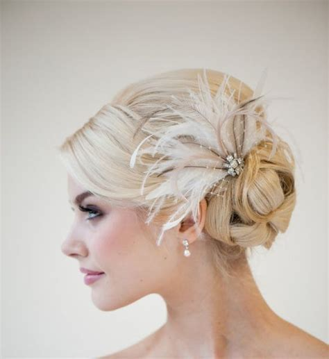 Wedding Hair Accessories For Guests by 23 Best Images About Wedding Guest Hair Styles And Ideas
