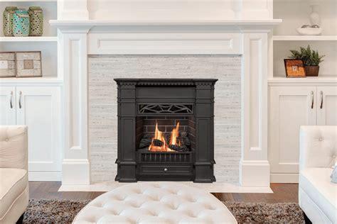 gas fireplace small bolero fireplace small size contemporary style