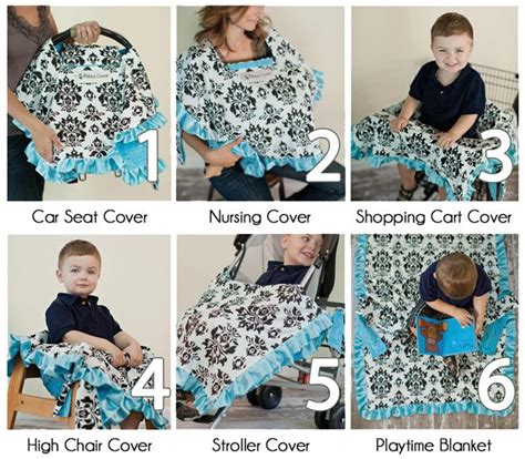 Bedding Car Nursing Cover 97 best baby of mine images on rooms