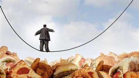 addiction food how scientists study food addiction eater