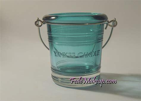 candele profumate torino haul yankee candle torino fedemakeup