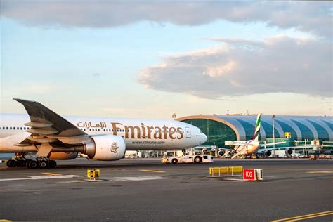 emirates zimbabwe harare airport blog emirates reduces flights to 41
