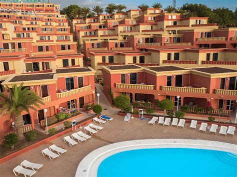 booking appartments laguna park 2 adeje spain deals from 129 for 2018 19