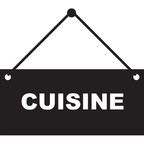 panneau cuisine stickers panneau cuisine stickmywall