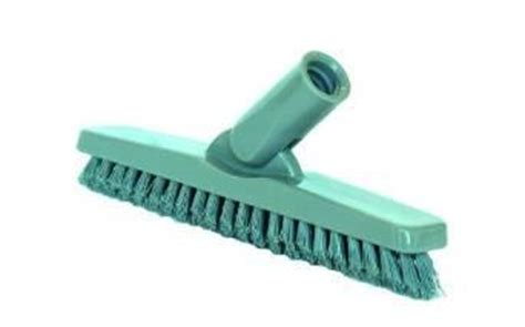 Grout Cleaning Brush Brushes And Handles Croaker Inc