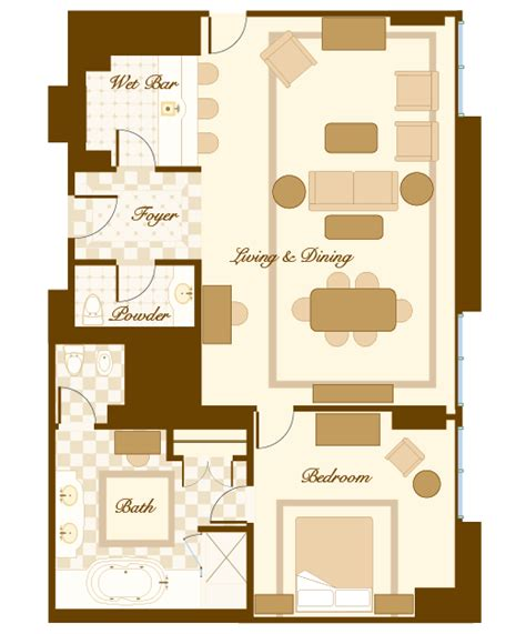 excalibur suite floor plan excalibur 2 bedroom suite floor plan nrtradiant com