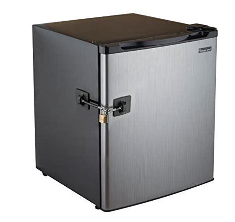cadenas a frigo refrigerator door lock without padlock black import it all