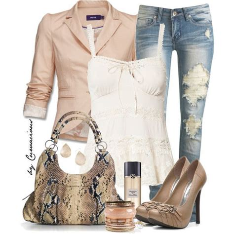 cute outfits for women pinterest python bag ripped jeans cute summer outfits pinterest