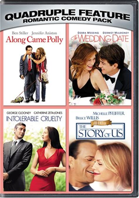 movie romantic comedy top 10 top ten best romantic comedy films of all time